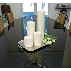 copy of свеча декоративная