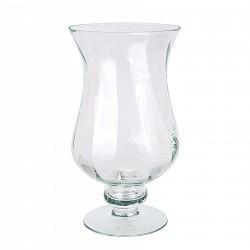 Подсвечник ваза прованс