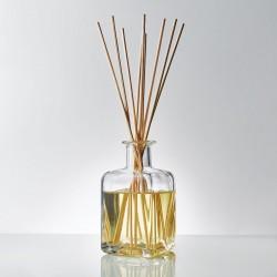 Lemongrass & pine diffuser...