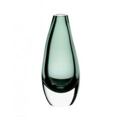 "Omnia ""Drops"" S - Green Glass"