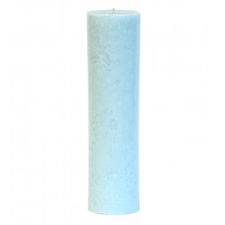 свеча декоративная